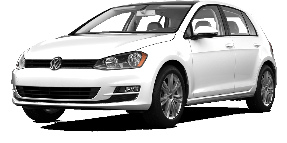 Volkswagen Canada incentives for the 2017 VW Golf 2-Door Hatchback FWD, 4-Door Hatchback FWD, Golf Alltrack AWD, Golf GTI, Golf R AWD, and Golf SportWagen Wagon Incentives at Mississauga Volkswagen in Toronto, the GTA, and Ontario.