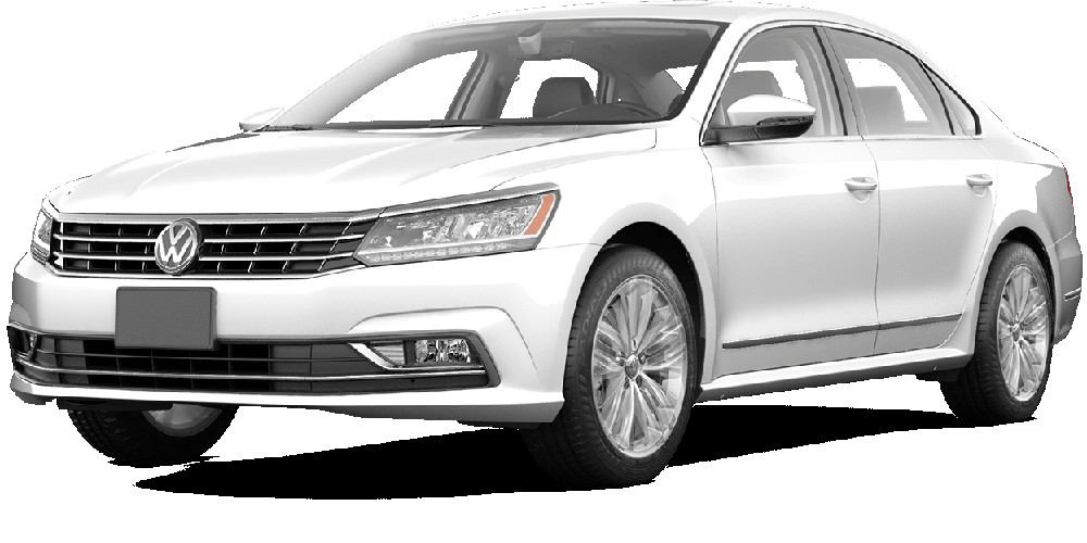 Volkswagen Canada incentives for the 2017 VW Passat Luxury Sedan Incentives at Mississauga Volkswagen in Toronto, the GTA, and Ontario.
