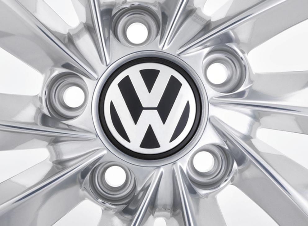 Volkswagen Parts And Accessories In Mississauga Mississauga VW - Volkswagen collision repair