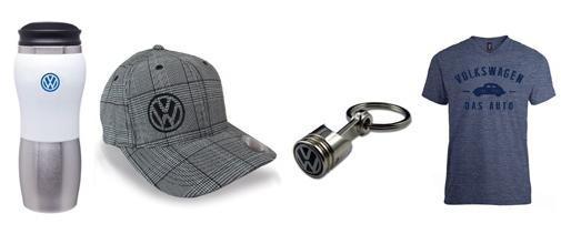 Volkswagen Collectoins