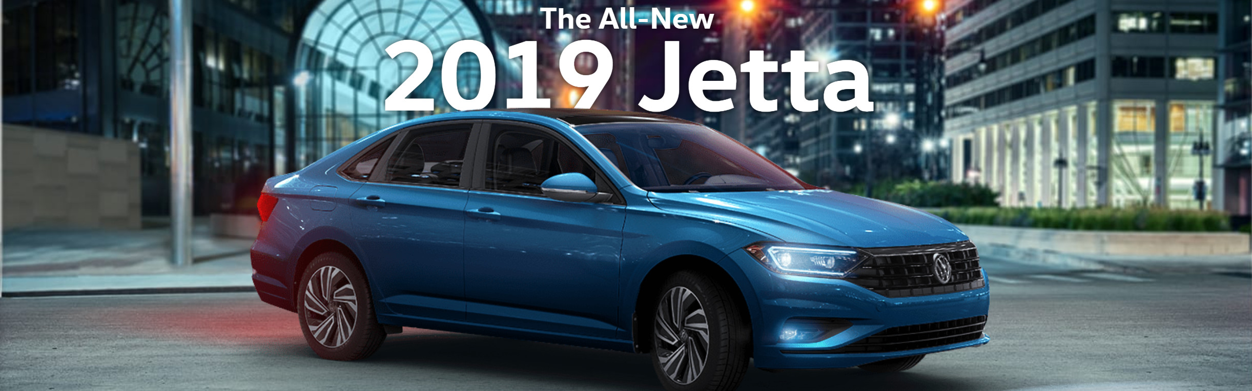 2019 Volkswagen Jetta at Mississauga Volkswagen in Mississauga, the Greater Toronto Area GTA, Ontario, Canada